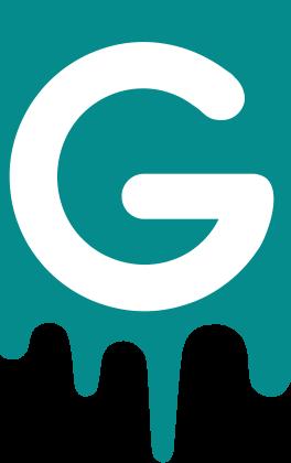 Gauthier - Entreprise de peinture Granville